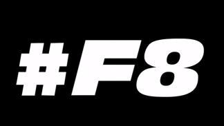fast & furious 8 rodaje cuba abril
