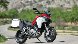 Ducati-Multistrada-1200-Enduro-estática