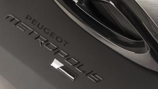 Peugeot-Metropolis-Black-Edition-3