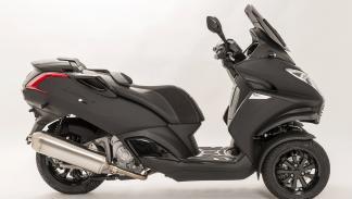 Peugeot-Metropolis-Black-Edition-4