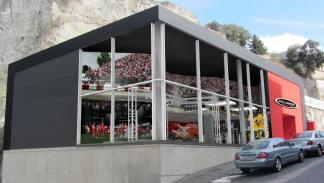 Museo-Jorge-Lorenzo-Andorra