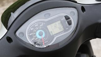 Prueba-Peugeot-Tweet-125-EVO-cuadro