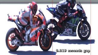 MotoGP-Mugello-2016-3