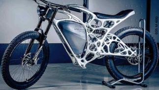 Moto-Impresora-3D-4