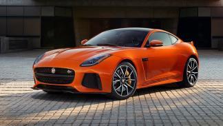 coches-no-pasar-desapercibido-jaguar-f-type-svr