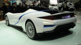 coches-solo-venden-china-baic-arcfox-7-zaga