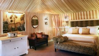 hoteles prometeros amor eterno marbella