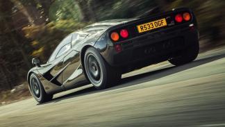 McLaren-F1-1993-1600-13