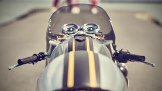 Triumph-Thruxton-R-BIT2-2