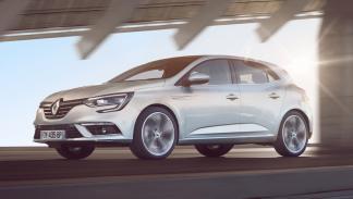 coches-más-vendidos-mayo-2016-Mégane
