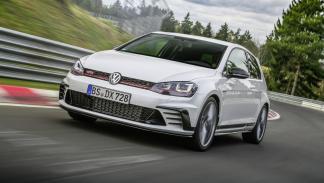 coches-más-vendidos-mayo-2016-golf