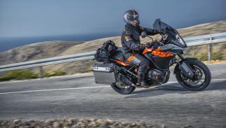 KTM-1050-Adventure
