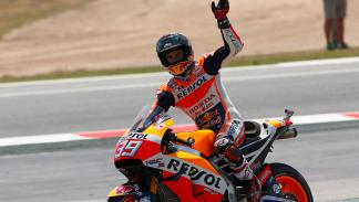 MotoGP-Catalunya-2016-2