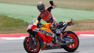 MotoGP-Catalunya-2016-3