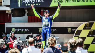MotoGP-Catalunya-2016-4