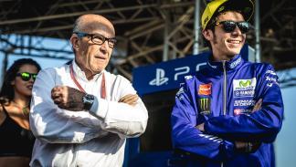 Valentino-Rossi-The-Game-2