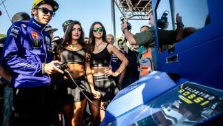 Valentino-Rossi-The-Game-3