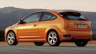 mejores-coches-turbo-segunda-mano-focus-st-zaga
