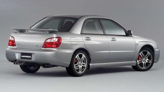 mejores-coches-turbo-segunda-mano-subaru-impreza-wrx-zaga