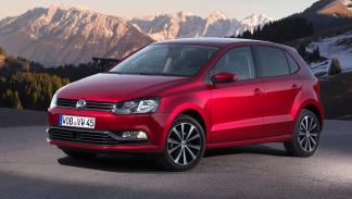 coches-alquiler-recomendables-vw-polo