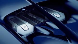 opciones-absurdamente-caras-bugatti-chiron-fibra-carbono-motor
