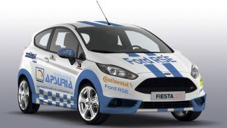 coches-24-horas-ford-2016-APSURIA