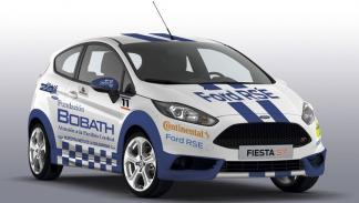 coches-24-horas-ford-2016-Bobath