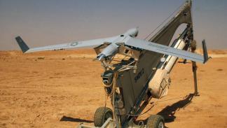 asi seran nuevos drones españoles scaneagle