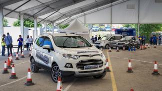 Ford-Conduce-Tu-Vida-13