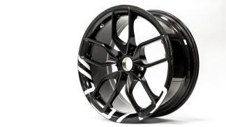 BAC Mono ruedas carbono 2