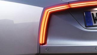 identifica-coches-por-sus-faros-pilotos-volkswagen-xl1
