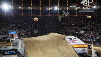 Red-Bull-X-Fighters-2016-4