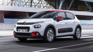 Nuevo-Citroën-C3-movimiento