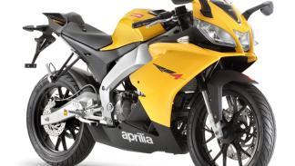 Aprilia-RS4-125