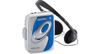 aparatos obsoletos venta internet walkman