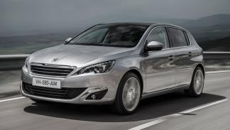 coches-más-vendidos-junio-2016-308