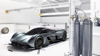am-rb001-red-bull-aston-martin