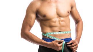 definir músculo
