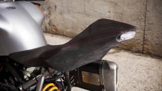Ducati-Siluro-XTR-Pepo-3