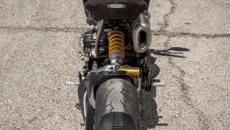 Ducati-Siluro-XTR-Pepo-4