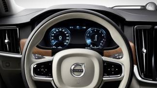 opciones-inútiles-coches-dirección-dinámica