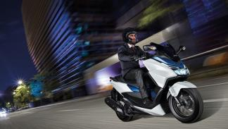 Honda-Forza-125