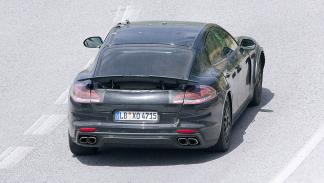 Posible Porsche 928