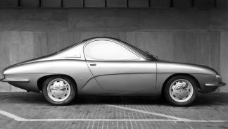 Renault 8 Sport Coupé