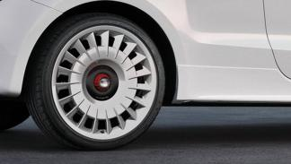 identifica-coches-por-sus-llantas-audi-a1-quattro