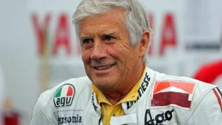 Giacomo-Agostini