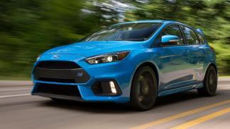 identifica-coche-logo-rs-ford-focus