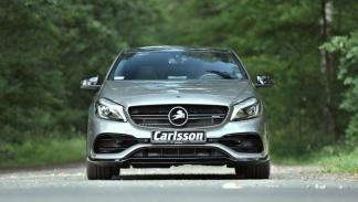 Mercedes A45 AMG Carlsson