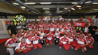 MotoGP-Austria-2016-2