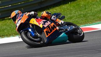 KTM-MotoGP-3